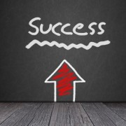 ניתוח תזרים מזומנים ככלי להצלחת העסק שלך