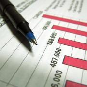 ליווי בנקאי או מימון חוץ בנקאי - השוואה