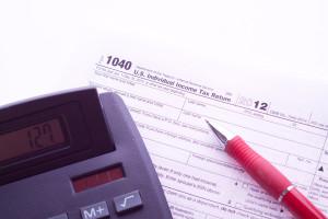 מיסים תמא 38 - מיסוי בתמא 38 סקירת מס תמא 38