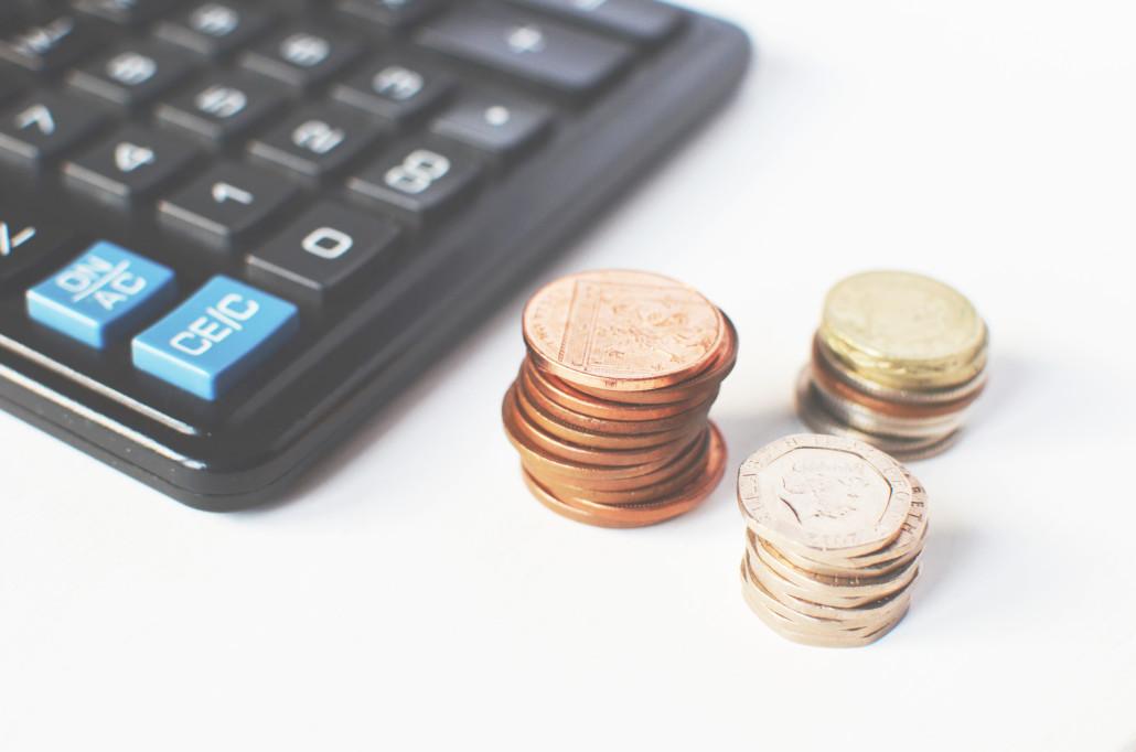 """גידור סיכונים בעסקת קומבינציה - מימון תמ""""א 38"""