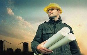 בדיקות אל הרס הנדסיות שיש לבצע לצורך הוצאת היתר תמ