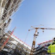 חוק המכר דירות - ערבות חוק מכר תמא 38