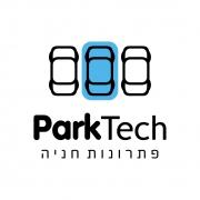 Park-Tech מתקני חניה