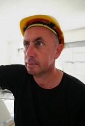 סטניסלב גולדמן אפיקים פיקוח בניה