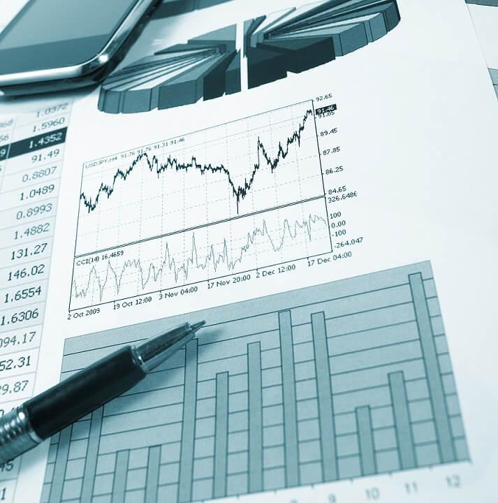 איתנות פיננסית יזם פינוי בינוי והתחדשות עירונית